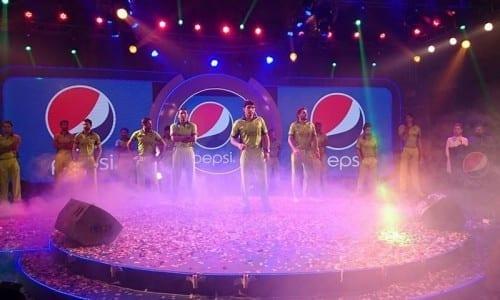 Official Pakistan Cricket Team's World Cup Jersey 2020