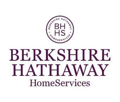 Berkshire Hathaway - Best Insurancy Companies 2019