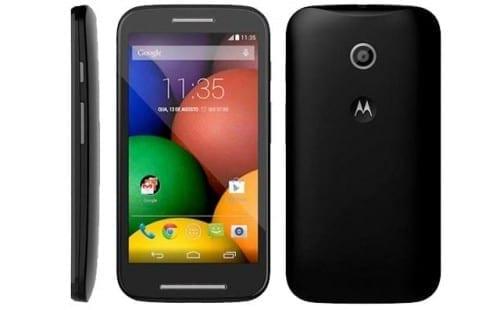 Best Dual SIM Smartphones 2020 -