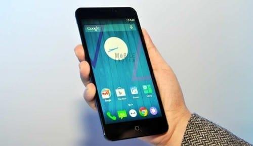 Best Dual SIM Smartphones 2020 - Yu Yureka