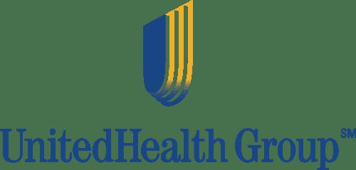 Best Insurance Companies In 2020 - UnitedHealth Group