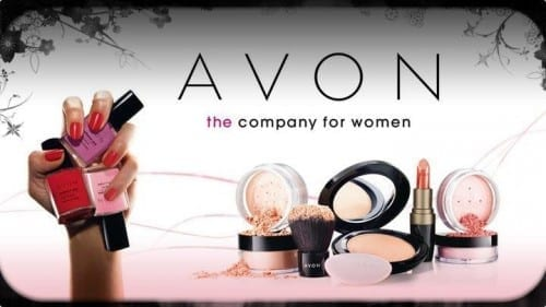Best Makeup Brands In 2018 - 4. Avon