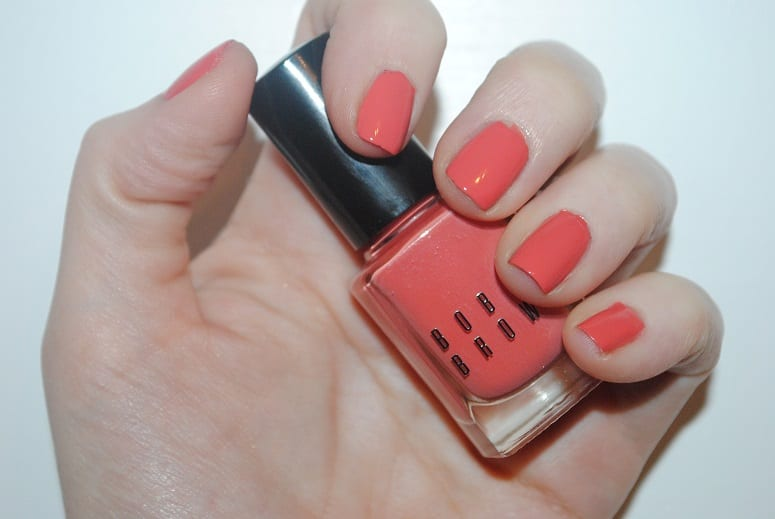 Top 10 Best Nail Polish Brands In 2019