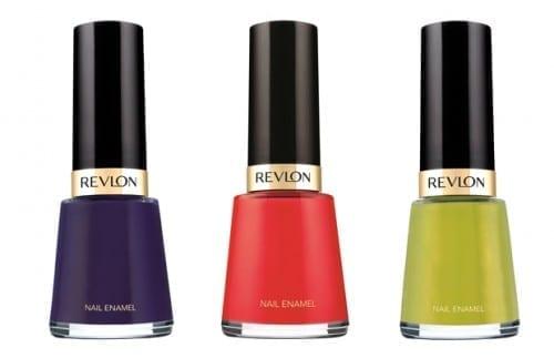 Best Nail Polish Brands In 2020 - Revlon