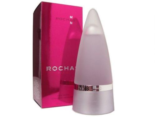 Best Perfumes For Men In 2020 - Rochas Man Rochas