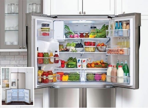 Top 10 Best Refrigerators To Buy In 2020