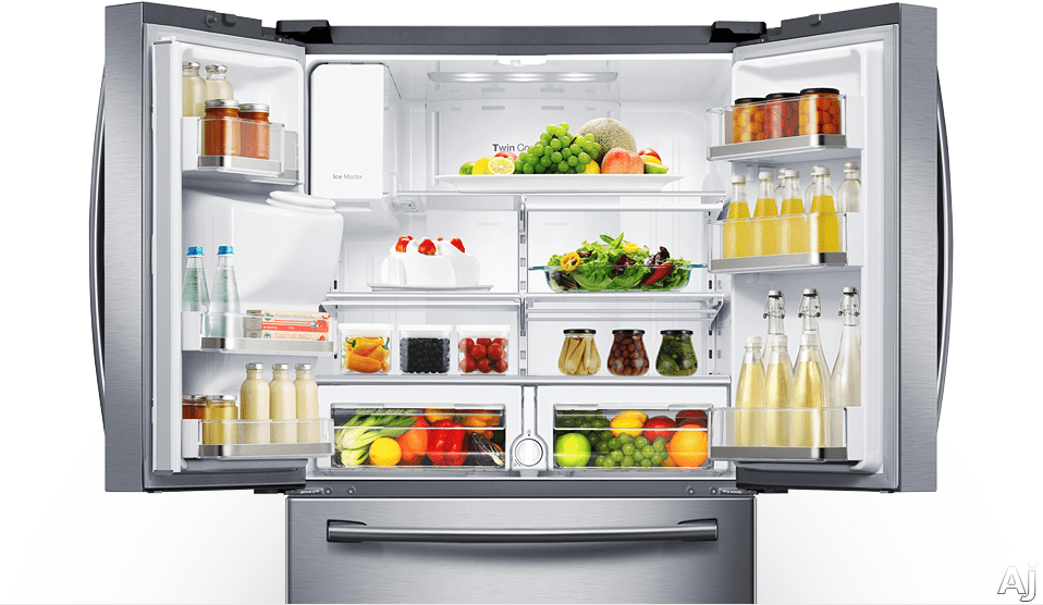 Top 10 Best Refrigerators To Buy In 2019