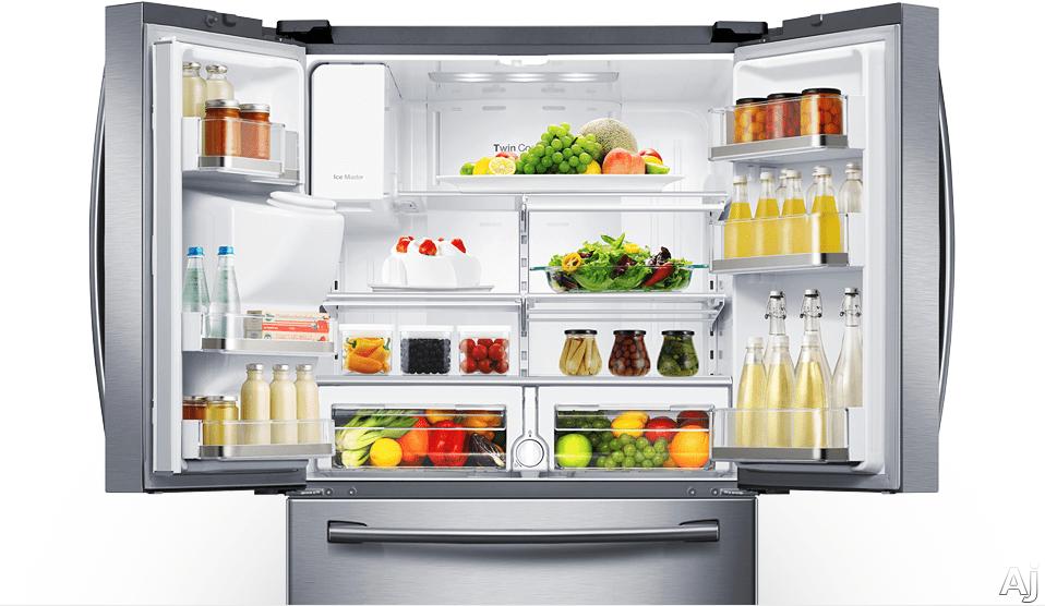 Top 10 Best Refrigerators To Buy In 2018
