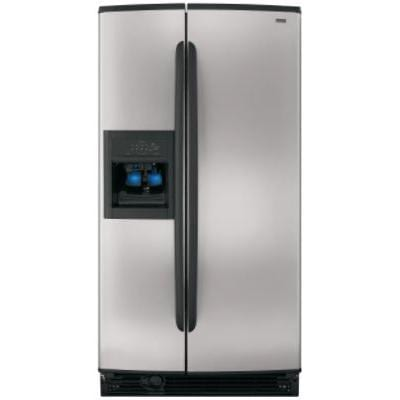 Best Refrigerators To Buy In 2020 - Kenmore Elite