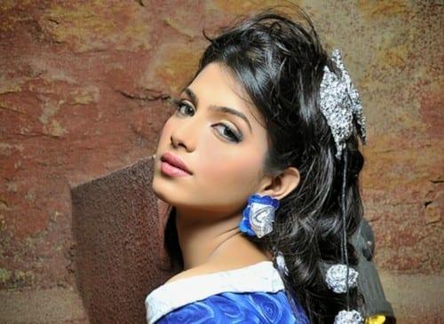 Most Beautiful Pakistani Actresses 2020 -