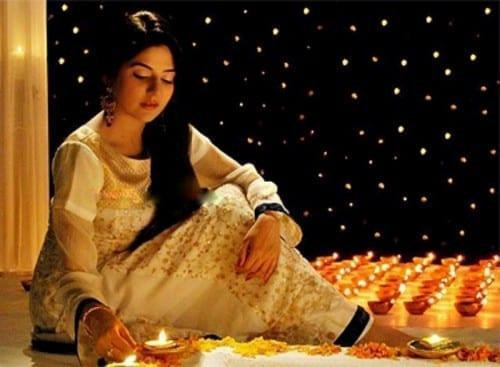 Most Beautiful Pakistani Actresses 2020 - Sanam Baloch