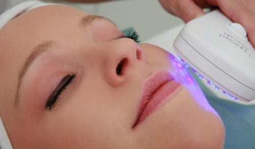 Most Expensive Spa Treatments 2020