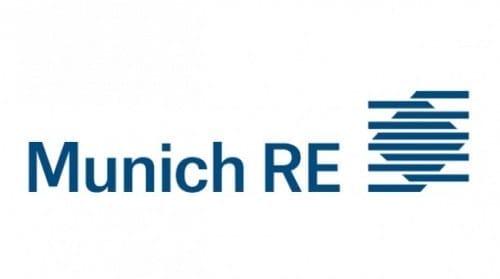 Munich Re Group