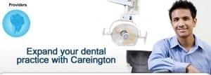 Best Dental Insurance 2020 - Careington