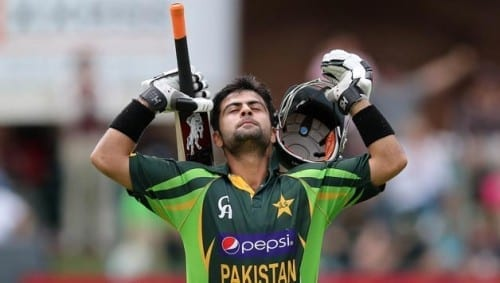 Hottest Cricketers In World Cup 2020 -