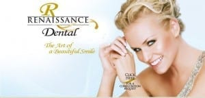 Renaissance Dental Renaissance