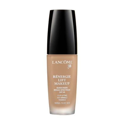 Top 10 Best Cosmetics For Acne Prone Skin