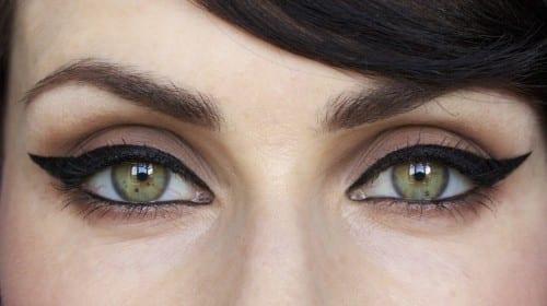 Best Makeup Trends For 2020 -
