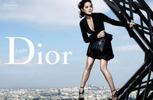 Most Luxurious Fashion Brands In 2018 - 4. Dior