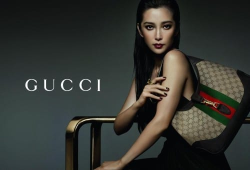 Most Luxurious Fashion Brands In 2019 - 7. Gucci