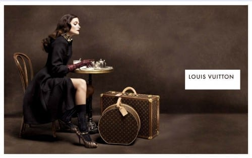 Most Luxurious Fashion Brands In 2018 - Louis Vuitton