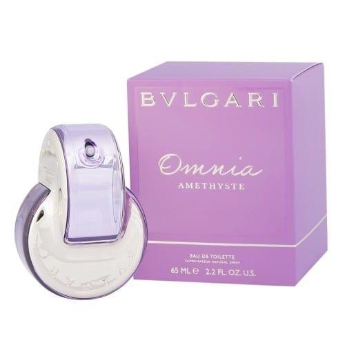 Most Popular Perfumes For Women 2020 - Bvlgari by Bvlgari for Women
