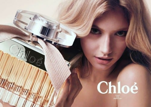 Most Popular Perfumes For Women 2015 - Chloe