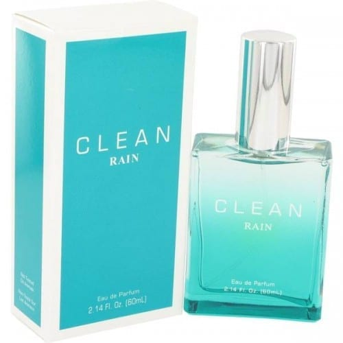 Most Popular Perfumes For Women 2020 - Clean Rain