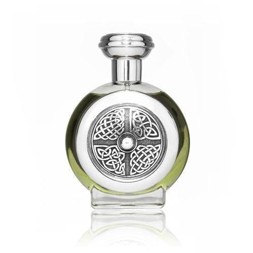 Most Popular Perfumes For Women 2020 - The Energizer