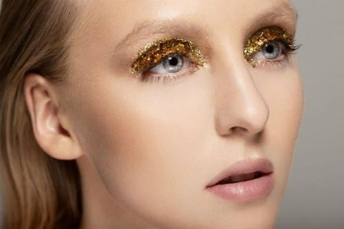 Top 10 Best Makeup Trends For 2018