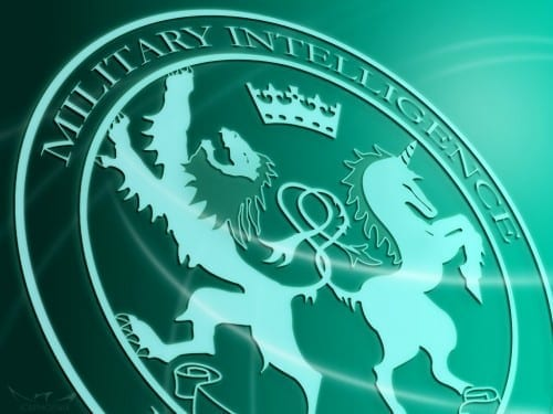 Worlds Best Intelligence Agencies In 2018 - MI6 -Secret Intelligence Services