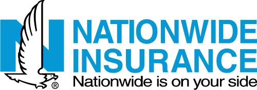 7. Nationwide insurance company
