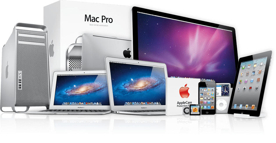 Top 10 Best Electronic Brands In The World 2019