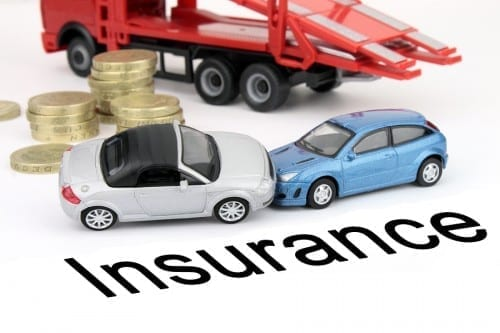 Best Auto Insurance Companies In 2019 -