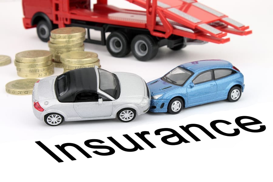 Best Auto Insurance Companies In 2015 -