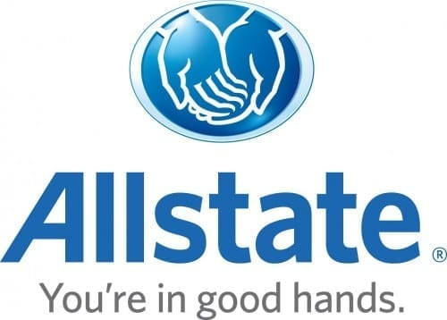 Best Auto Insurance Companies In 2020 - 3. AllState