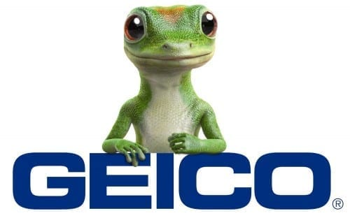 Best Auto Insurance Companies In 2019 - 5. GEICO
