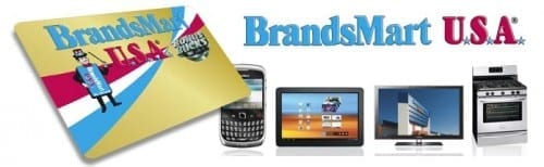 Best Electronic Brands In The World 2020 - BrandsMart USA