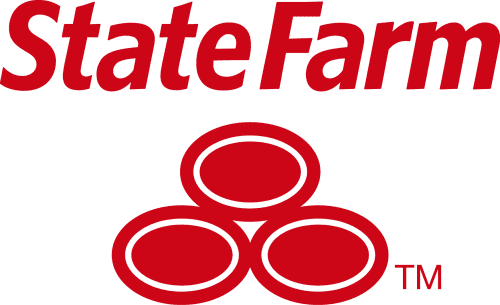 Best Insurance companies in 2020 - 2. State Farm