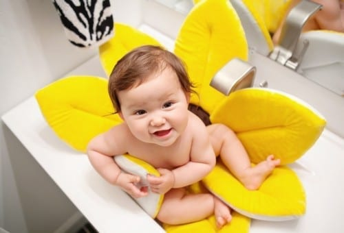 Best Baby Bath Tubs In 2020 - Blooming Best Bath Tub