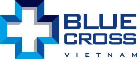 Best Health Insurance Companies In 2018 - Blue Cross