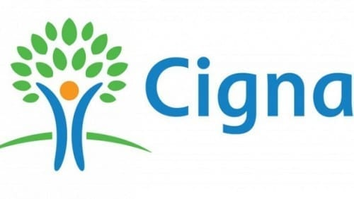 Best Health Insurance Companies In 2018 - Cigna