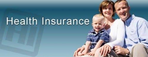 Best Health Insurance Companies In 2018 - Kaiser Permanente