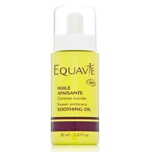 Best Skin Care Products 2015 - Equavie Soothing Oil