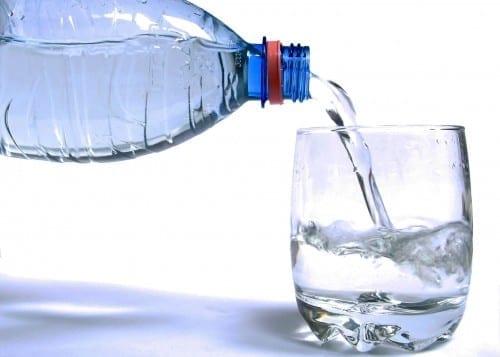 Health Care Tips For Ramadan - Measured Drinking