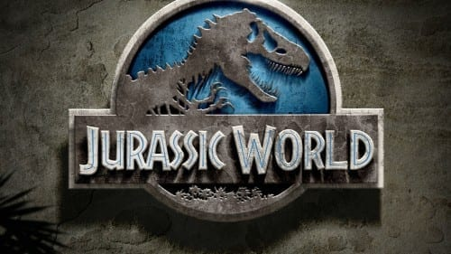 Most Awaited Hollywood Movies 2020 -  Jurassic World