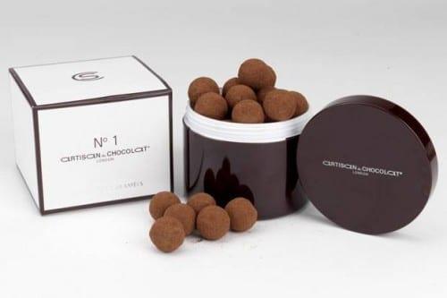 Most Popular Chocolate Brands 2020 -