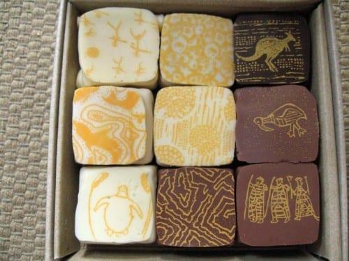 Most Popular Chocolate Brands 2020 - Australian Homemade