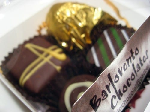 Most Popular Chocolate Brands 2020 - Barlovento