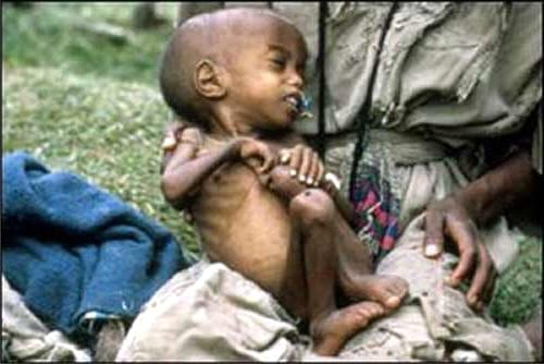 Top Poorest Countries In The World - Top ten poorest country in the world 2015